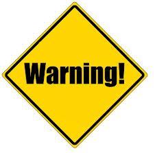 warning-sign
