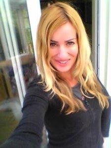 BeckyFQwallpic