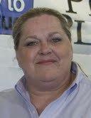 Gail FQwall
