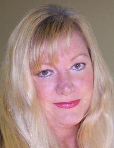 Victoria FQWall