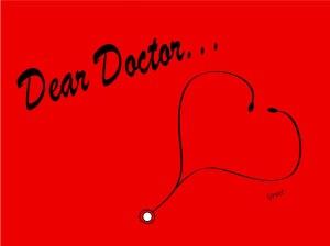 dear-doctor